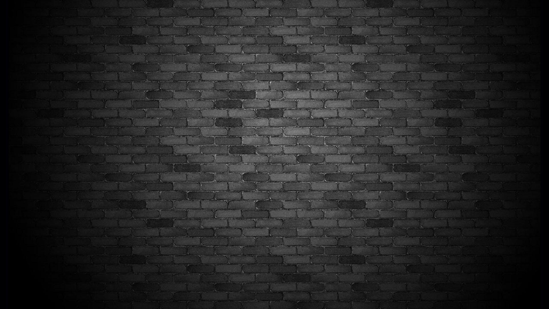 Black-Brick-Wall-Background