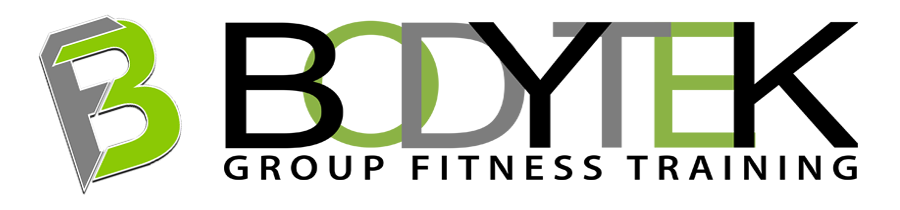 Bodytek Fitness | Group Fitness Training Center