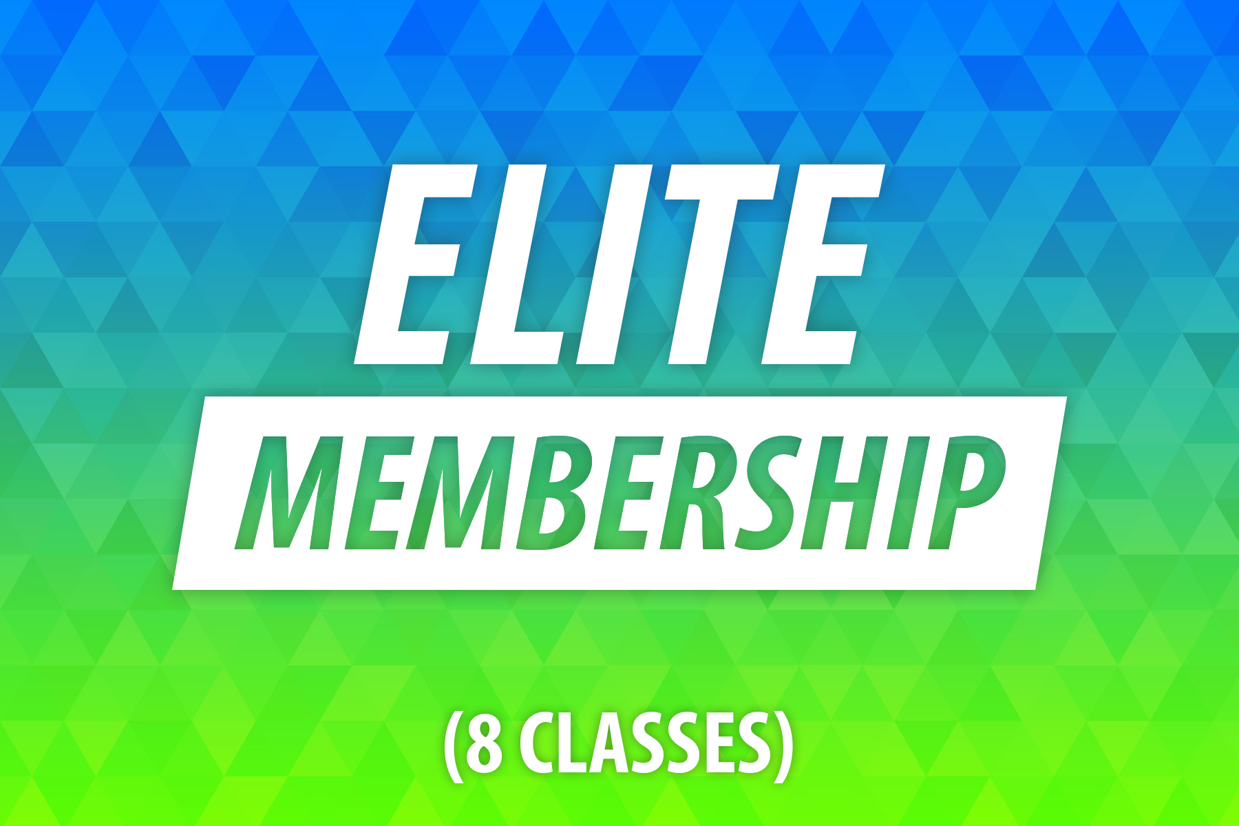 Fitness Gym Memberships | Bodytek Fitness HIIT Studios