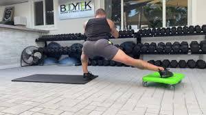 Bodytek Fitness Online